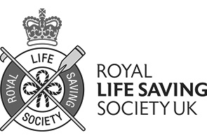 JEM Swim School - Royal-Life-Saving-Society