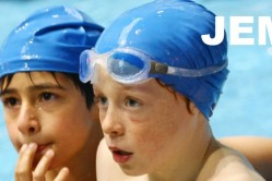 One to One Private Swimming Lessons @ JEM Swim School