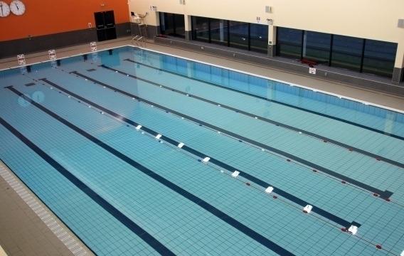 Jem Swim School Now Belfast Arena Cityside Jem Swim School