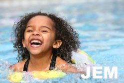 Beginners Welcome @ JEM Swim School