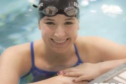 Adult Swimming Lessons at JEM Swim School