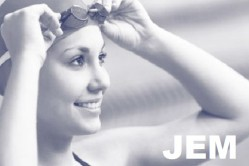 Learn to Swim Adult Lessons @ JEM Swim School