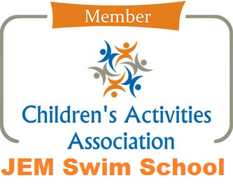 JEM Swim School is a CAA member