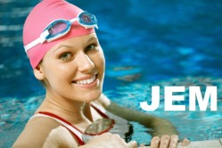 Adult Lessons at JEM Swim School