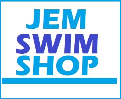 JEM SWIM SHOP