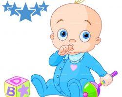 JEM BABIES 5 STAR