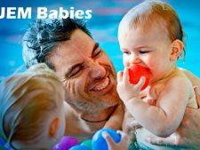 JEM BABIES