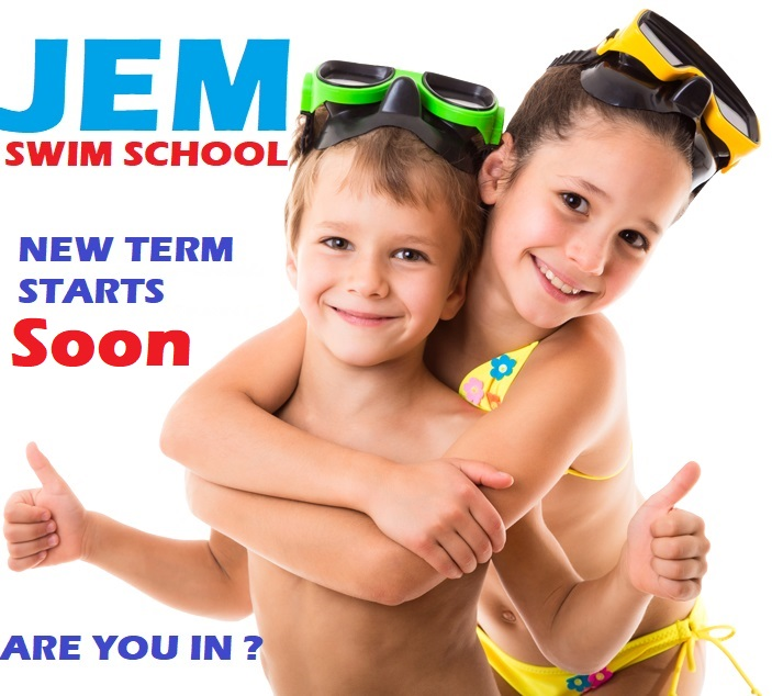 New Term Stars Soon