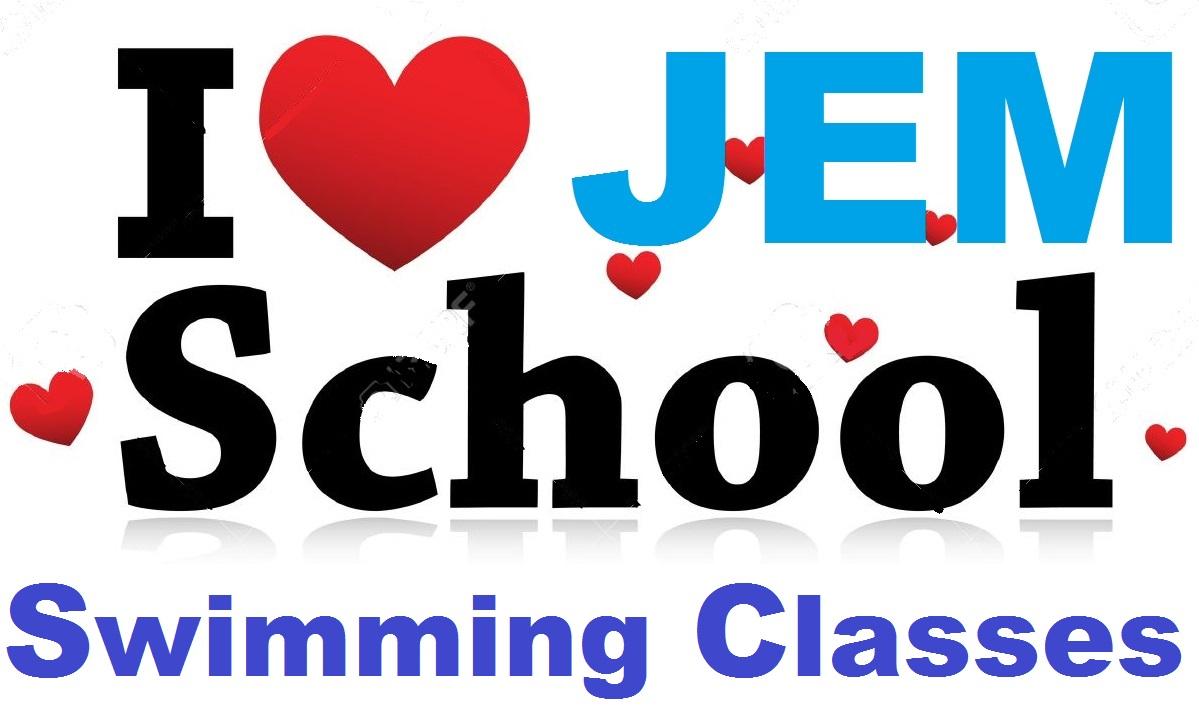 I_LOVE_JEM_SCHOOL_CLASSES