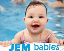 JEM_Babies_1