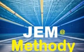 JEM_Meth2