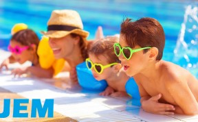 Summer-Swimming-@-JEM-Swim-School