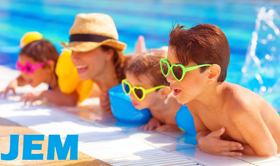 Summer-Swimming-@-JEM-Swim-School