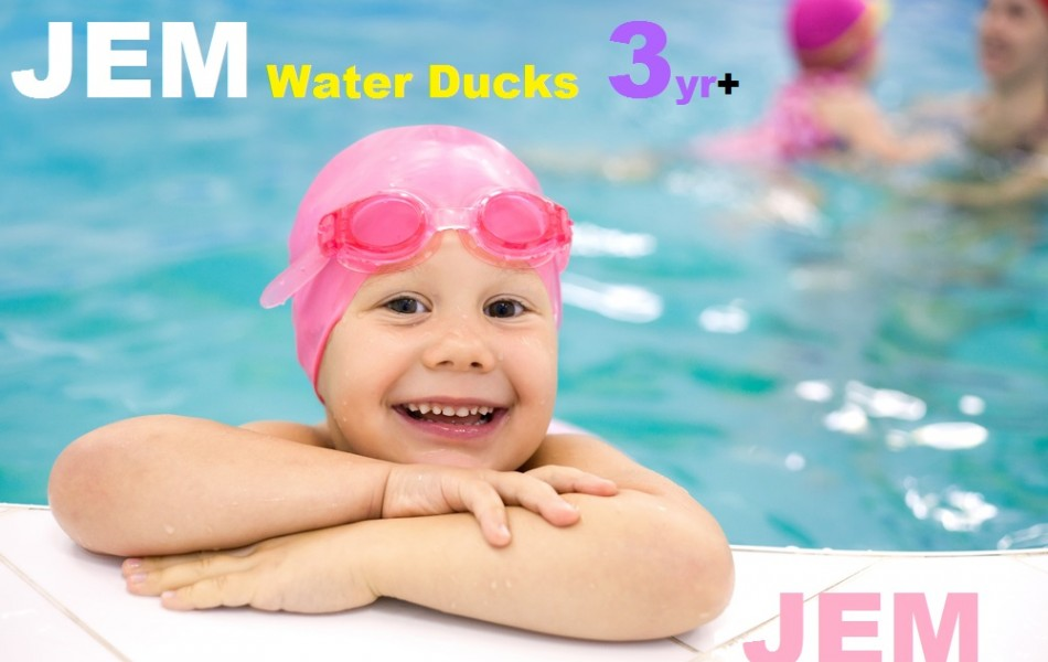 JEM_WATER_ DUCKS