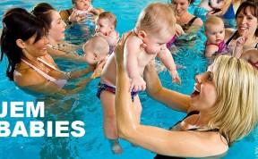 Water Babies @ JEM Swim School_sm