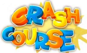 crashBaz