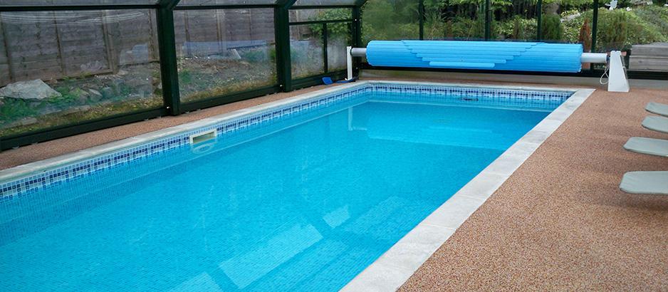 Jem Pool Hire Jem Swim School